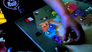 Video 2012 07 21 10 04 49