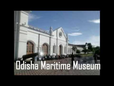10 places to visit in Cuttack