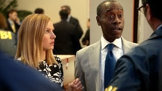 House of Lies Season 3: Episode 12 Clip - Man of the Hour