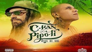 C-Kan - De que me sirve ft. Pipo Ti (En vivo)