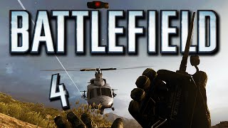 battlefield 4 funny moments epic helicopter kill trolling snipers bad pilots bf4 funtage