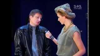 Кондратюк співчуває Оксані Марченко