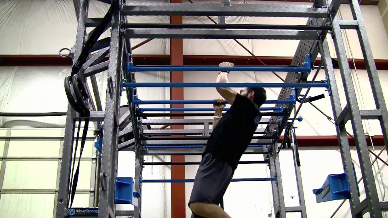 Monkey Bar Workout Equipment Eoua Blog