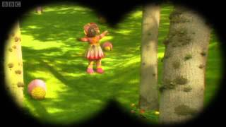 In The Night Garden-Hide And Seek-Full.