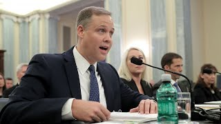 What to expect from NASA's new administrator