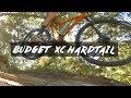 Beginners mountain bike - Trek Marlin 5 reasons you should buy!
