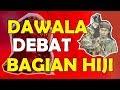 Dawala Debat Bagian 1 - Ade Kosasih Sunarya Giri Harja 2