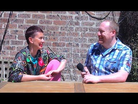 MKO SUN Interview