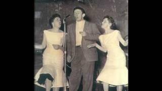 Dale Hawkins - My Babe (1958)