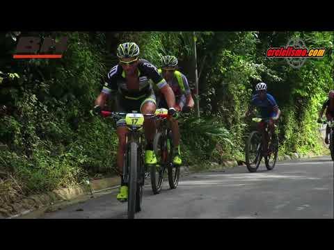 Trans Costa Rica 2017 Etapa 3