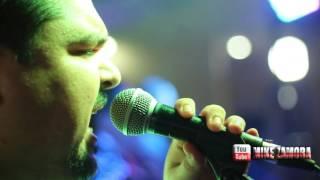 """Dinamicos Jrs - Caballo R15 (VIDEO) (En Vivo Fp De Los Alegres Del Barranco 2016) """"EXCLUSIVO"""""""