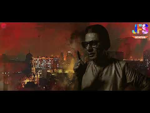 Thackeray  status Thackeray Theme whatsapp status