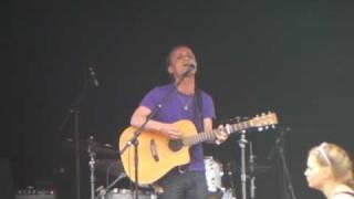 eyvind lund barely musikkfest 2010