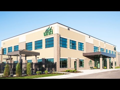 United Natural Foods Could Be a Buy a $40 a Share –Fund Manager