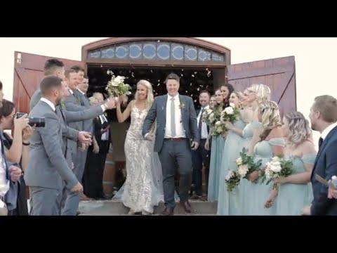 letter-reading-made-bride-emotional-|-zorgvliet-wine-estate-wedding-video-|-stellenbosch