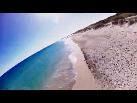 Фото FPV Drone testing Runcam 5 Orange 1440
