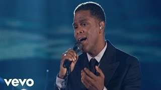 Maxwell - Pretty Wings (GRAMMYs on CBS)
