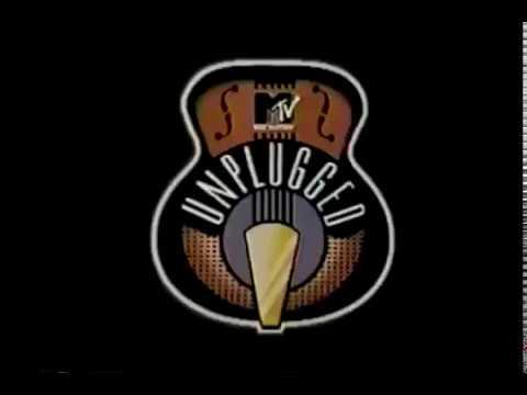 TORI AMOS - Unplugged - 1996