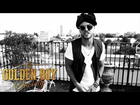 Rashid - Suleyman | Exclusive Onine Video
