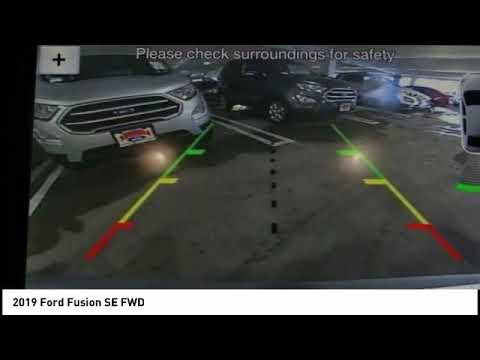 Ford Fusion North Hollywood,Los Angeles,San Fernando Valley,Glendale,Burbank M