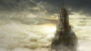 Как начать прохождение Dark Souls 3 — The Ringed City