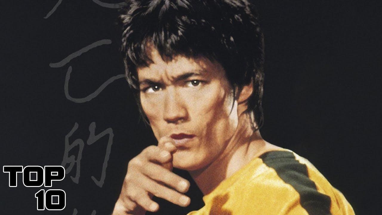 Image result for Bruce Lee