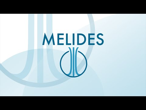 An Introduction to Melides Limited