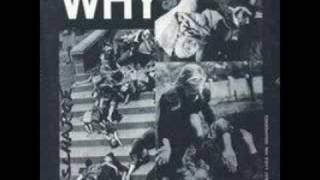 Discharge-Visions Of War