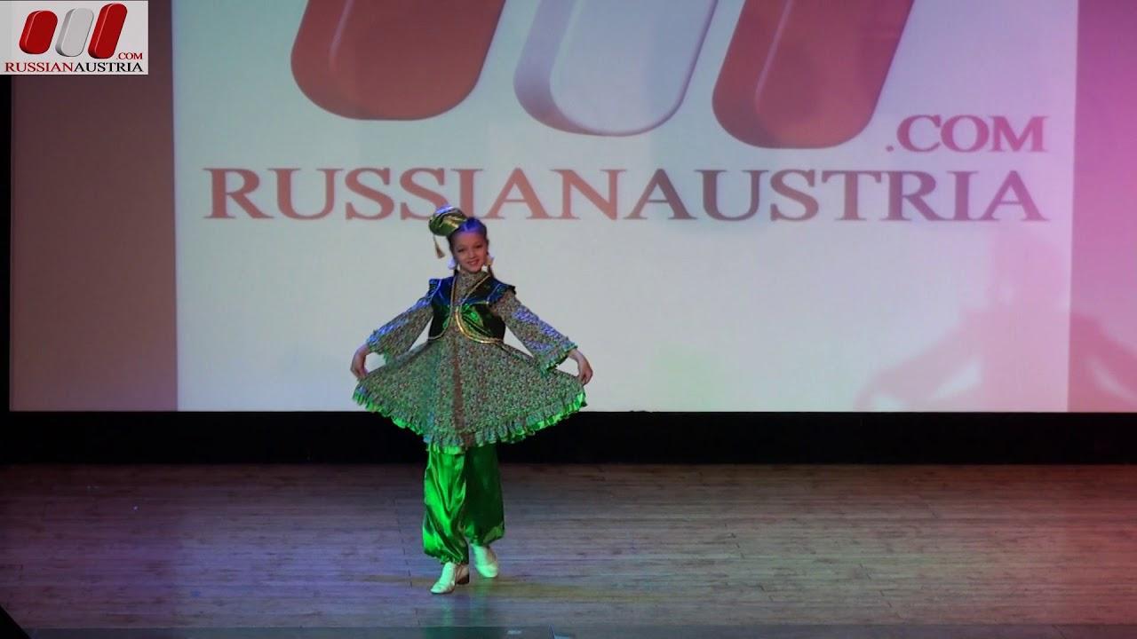 Akut prosztatitis színpad)