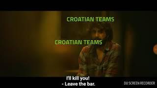 Malayalam football troll videos