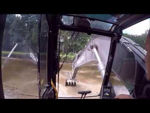 the-fun-with-lake-dredging