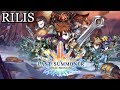 Lebih Seru kah? - Brave Frontier: The Last Summoner (ENG) Android