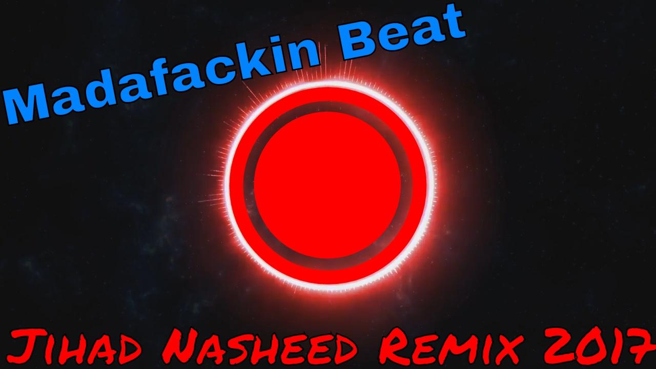 Jihad Nasheed Ya Shahid by Nasyid No Music