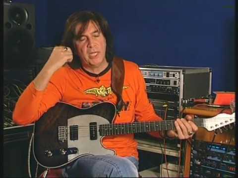 Canzone - Maurizio Solieri-Vasco - Accordi chitarra