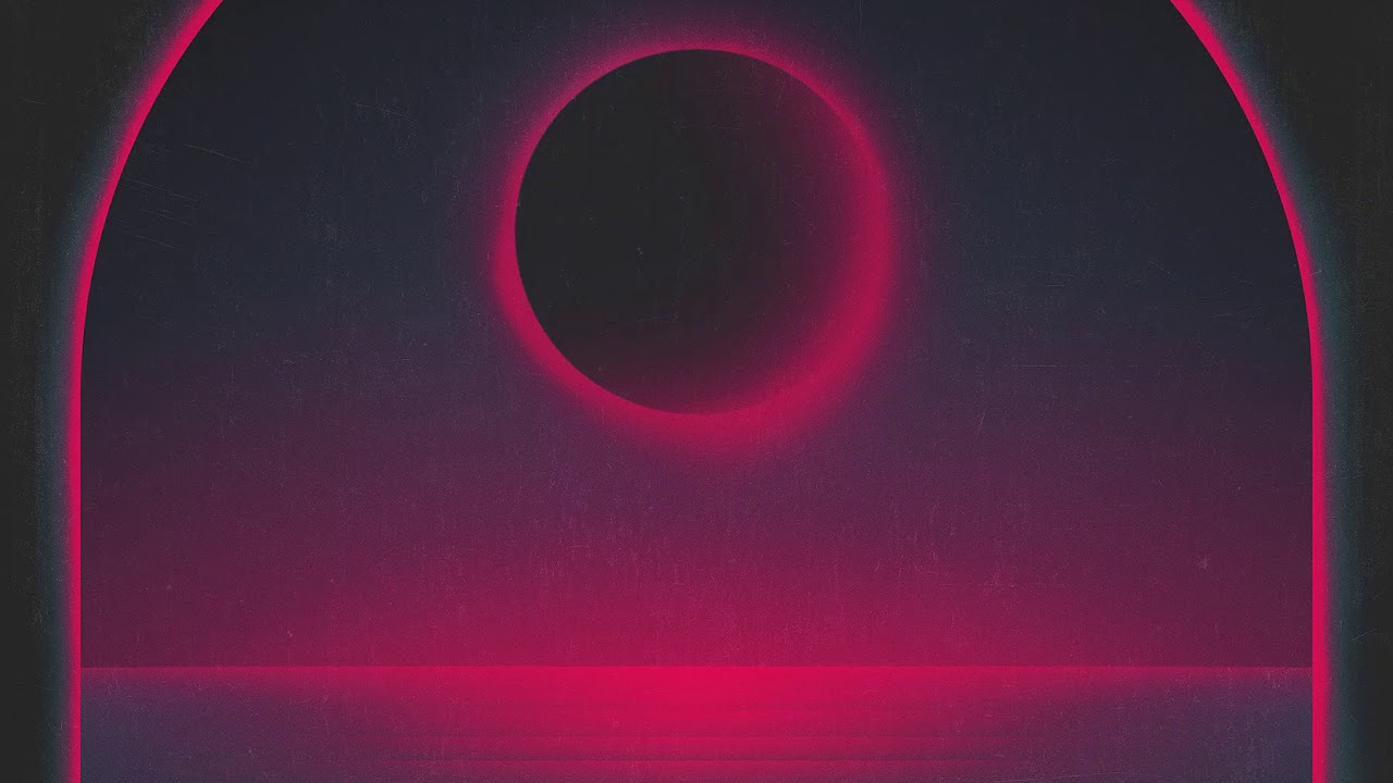 Glue Trip -  Waves (Official Audio)