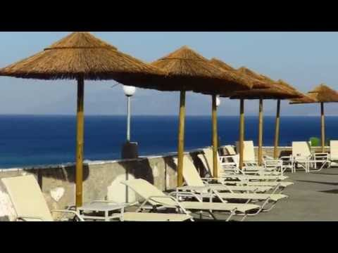 Grand Blue Beach (KOS) (Kardamena) 2015
