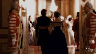 This Love (Costume Dramas Collab with Veryval!)