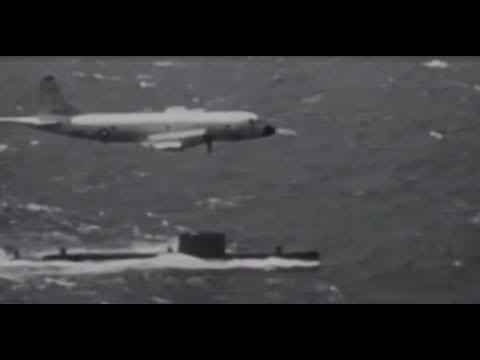 UFO DOCUMENTARY Malibu Underwater Alien Base
