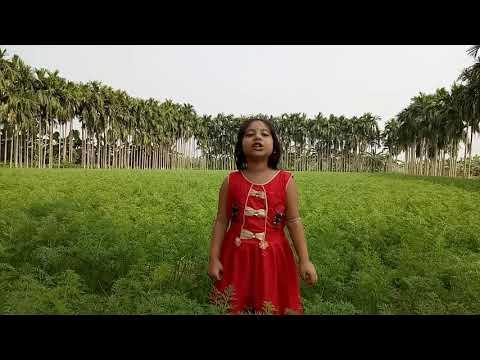 Bangla tangla / Apurbo Dutta'r kobita