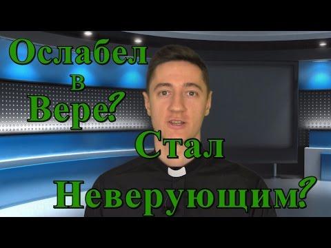 Мобильный банк Сбербанка -