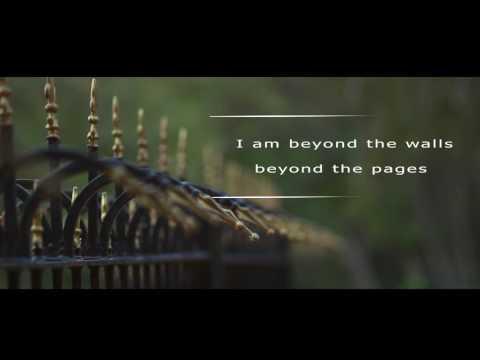 Yes I Am English Poem by Dr Penpen Bugging Takipsilim