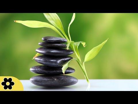 Zen Music, Relaxing Music, Calming Music, Stress Relief Music, Peaceful Music, Relax, ✿2819C