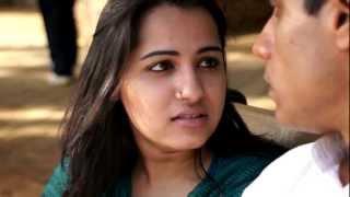Noor   Short Film   By Varun Tandon