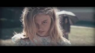 Трейлер к фильму «Не выключай свет» UA 2016