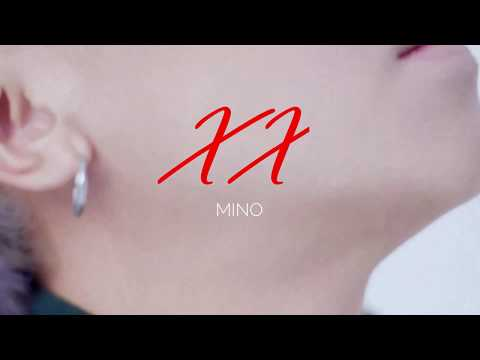 [MINO - 'XX' ALBUM TEASER] Mp3