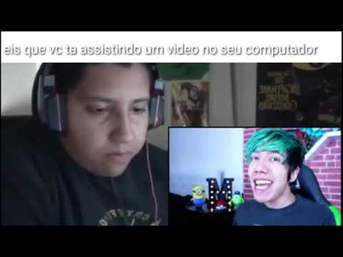 X V I D E O S - YouTube