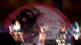 コスプレ衣装★美少女戦士 セーラームーン★ミュージカル版