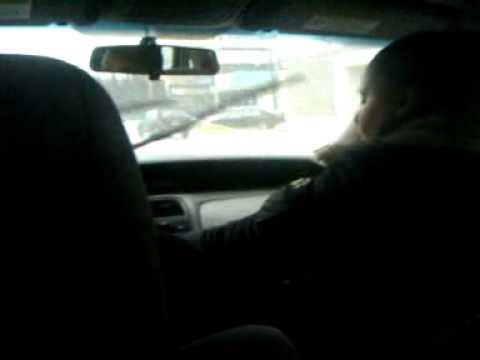 video-2010-01-30-15-21-18