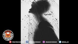 Gouzz Head - Head Shat - June 2020