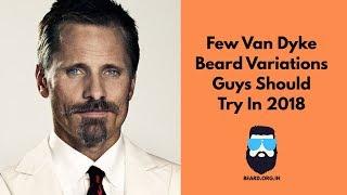 Video Have A Look At Van Dyke Beard Variations download MP3, 3GP, MP4, WEBM, AVI, FLV Juli 2018